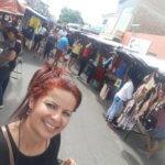 Morre, aos 45 anos, a Oficiala de Justiça Gleisa Ferreira dos Santos
