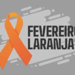 Fevereiro é o mês de combate à leucemia. Conheça o exemplo de luta e superação da oficiala Érica Florêncio