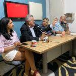 Presidente do Sindojus fala sobre a Campanha Salarial 2020 e os ataques aos servidores públicos