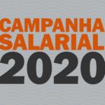 Sindojus convoca a categoria para o lançamento da Campanha Salarial 2020