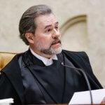 Entidades nacionais cobram do CNJ medidas para resguardar a saúde dos Oficiais de Justiça