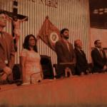 [EVENTO CANCELADO] Assembleia Legislativa e Câmara Municipal realizam Sessão Solene em homenagem pelo Dia do OJ