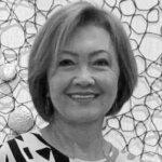 Morre aos 63 anos a Oficiala de Justiça Clarice Fuchita Kestring, vítima do novo coronavírus