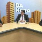 Representantes falam sobre os desafios enfrentados pelos Oficiais de Justiça durante a pandemia