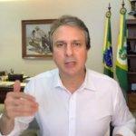 Sindojus e Fesojus solicitam ao Governo do Estado fornecimento de EPIs e testes rápidos à categoria