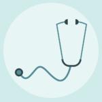 Sindojus faz novo pedido ao TJCE para a implantação da política de assistência à saúde para a categoria
