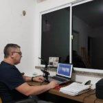 Uso das tecnologias digitais contribui para a eficácia do trabalho dos Oficiais e das Oficialas de Justiça do Ceará