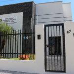 Sede do Sindojus retoma atendimento ao público