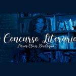 Oficiais de Justiça são vencedores de concurso literário do FCB
