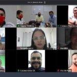 Assembleias Gerais Extraordinárias do Sindojus ocorrerão de forma virtual