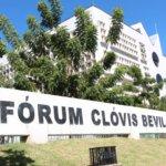Confira as Escalas de Plantão de fevereiro da Ceman de Fortaleza