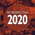Sindojus faz balanço de ações realizadas em 2020