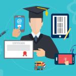 Servidores e magistrados do Poder Judiciário poderão concorrer a bolsas de estudo de pós-graduação