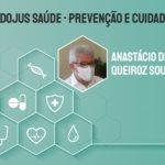 Infectologista fala sobre os cuidados para se prevenir contra a Covid-19