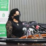 Nailde Pinheiro afirma que dará melhores condições de trabalho a magistrados e servidores do TJCE