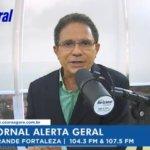 Carência de Oficiais de Justiça no interior do Ceará é destaque em Portal de Notícias