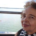 Familiares continuam à procura de Maria Araújo de Mesquita, desaparecida há 18 dias