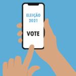 Confira o edital de convocação da eleição 2021 para o Sindojus Ceará