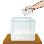 Edital de convocação das eleições 2021 do Sindojus será publicado até o dia 20 de março