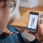 Unimed Fortaleza lança o Conecta Saúde, novo serviço de tele atendimento com Pronto Atendimento Virtual