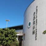 Confira as Escalas de Plantão de junho da Ceman de Fortaleza