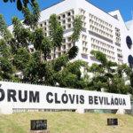 Confira as Escalas de Plantão de julho da Ceman de Fortaleza