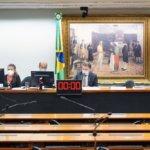 Fesojus representará Oficiais de Justiça em audiência pública que debaterá a PEC nº 32/2020