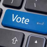 Em entrevista, Comissão Eleitoral sana possíveis dúvidas sobre a eleição 2021 do Sindojus Ceará
