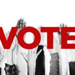 Confira o passo a passo de como votar online na eleição para o Sindojus Ceará
