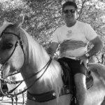 Morre, aos 58 anos, o Oficial de Justiça Geraldo Leite Pereira, por complicações da Covid-19